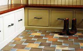 Best Flooring For Laundry Room Laundry Room Rubber Flooring