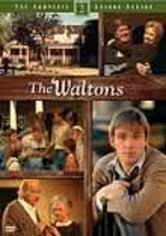 the waltons 1972 for rent on dvd and dvd netflix