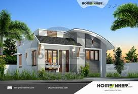 Home Design For 650 Sq Ft 650 Sq Ft Single Story 2 Bedroom Simple Home Design