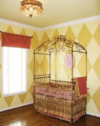 Moroccan Crib Bedding Moroccan Inspired Nursery Moroccan Princess Theme Nursery A