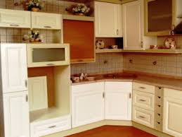 cheap kitchen cabinet doors old kitchen cabinet door ideas
