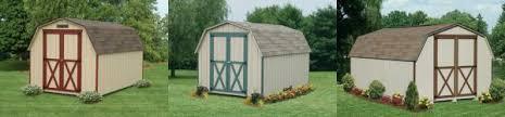 Barn Sheds Mini Barn Sheds Delaware Barn Shed Dealer Delaware Shed For