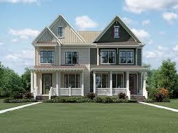 calatlantic floor plans oakmont floor plan in edgemont on main street calatlantic homes