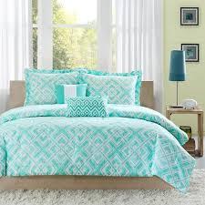 Coastal Comforters Bedding Sets Nursery Beddings Beach Themed Comforter Sets Beach Comforter