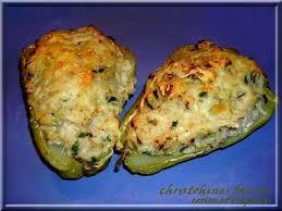 cuisiner les christophines christophines farcies aux lardons agir avec madagascar