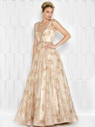 colors village bridal u0026 boutique bridal gowns wedding gowns
