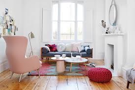 colour combination living room design ideas u0026 pictures