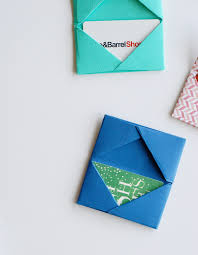 make gift cards gift card holders free paper crafts tutorial