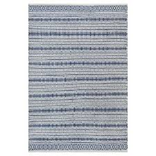 Outdoor Blue Rug Alluring Blue And Green Outdoor Rug Rugs Inspiring