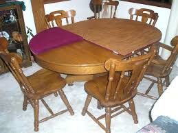 Formal Dining Room Table Sets Dining Tablespottery Barn Wood Dining Table Broyhill Formal Dining