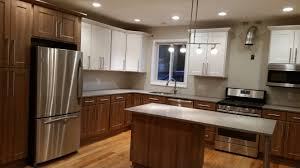 gallery page of ziggy s kitchens llp nj s finest kitchen refacing warren nj somerset county gallery
