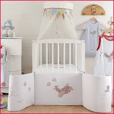 guirlande chambre bébé chambre awesome chambre bebe style anglais high resolution avec