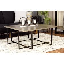 black brown coffee table rustic coffee table accent tables living room furniture the