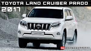 price of toyota land cruiser 2017 toyota land cruiser prado review rendered price specs release