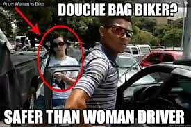 Douchebag Girlfriend Meme - 20 very funny douche photos and images
