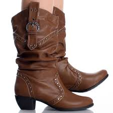 womens cowboy boots australia cheap the 25 best cheap womens cowboy boots ideas on cheap