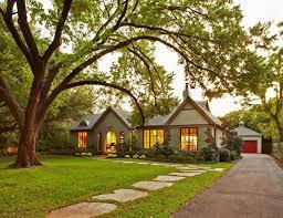home design dallas exterior home remodel dallas tx dallas residential home