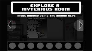 images can you escape love an undertale inspired game indie db