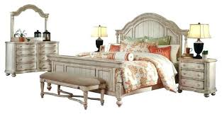 bedroom sets ideas bedroom farmhouse royal country design ideas set master style sets