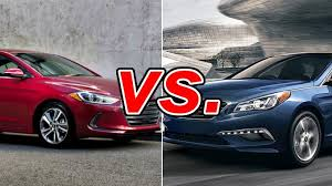 2013 ford fusion vs hyundai sonata elantra vs sonata 2018 2019 car release and reviews