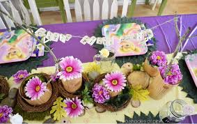 tinkerbell party ideas wonderful diy tinkerbell party ideas at inexpensive article happy