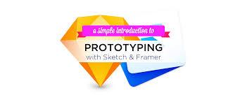 Coffeescript Map Prototyping With Sketch And Framer U2013 Design Sketch U2013 Medium