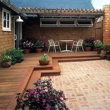 Best  Patio Deck Designs Ideas On Pinterest Decks Backyard - Backyard decking designs