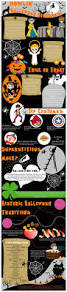 el paso spirit halloween store 81 best events u0026 holidays infographics images on pinterest