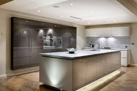 what are slab kitchen doors everything about slab cabinet doors aka european style cabinets