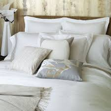 restoration hardware linen sheets offering an appealing and a
