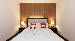 Zen Bedrooms Reviews Best Price On Zen Rooms Near Sogo In Kuala Lumpur Reviews