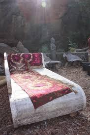 Persian Furniture Store In Los Angeles Jalan Jalan Imports U2022 Exceptional Indoor Outdoor Design Elements