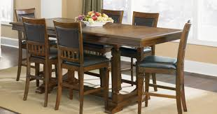 dining room magnificent dining table without end chairs notable