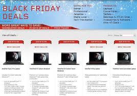 lenovo black friday 2013 deals on laptops desktops tablets zdnet