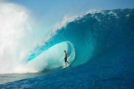 list no 5 surfing the superwaves of teahupo o knstrct