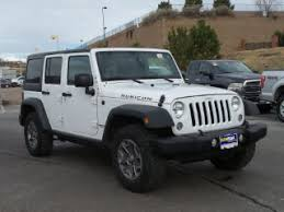 used jeep wrangler unlimited rubicon for sale used jeep wrangler unlimited rubicon for sale in tolleson az carmax