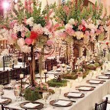 39 best table centerpieces images on pinterest flower