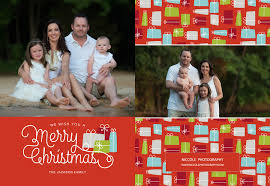christmas cards charlotte photographer charlotte baby