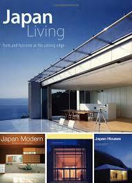 home design books bestselling books japanese house design japanese architecture