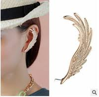 jual ear cuff ear cuff shop cheap ear cuff from china ear cuff suppliers at