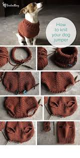how to knit a sweater knit with the juno jumper jumpers knitting patterns