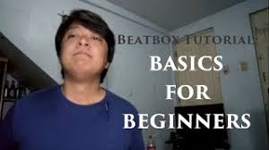 tutorial bongo drum beatbox mckoy beatbox tutorials viyoutube com