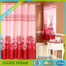 Matching Bathroom Window And Shower Curtains Bathroom Sets With Matching Window Curtains 2016 Bathroom Ideas