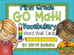 best 25 go math ideas on pinterest go math kindergarten