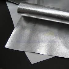 Heat Reflective Spray Paint - radiant barrier reflective cloth fabric heat reflective material