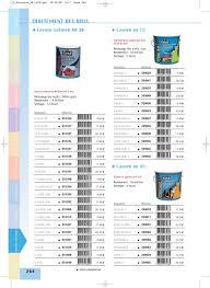 Vitrificateur Sikkens by Peinture Traitement Pdf