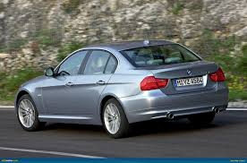 bmw models 2009 2009 bmw 328i williams