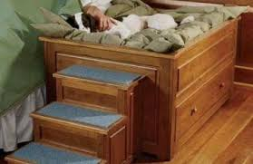 Bunk Bed For Dogs Bunk Bed Bed Bed Linen Gallery