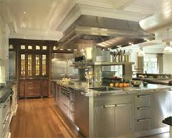 kitchen island hoods range for island stove april piluso me