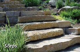 step jpg